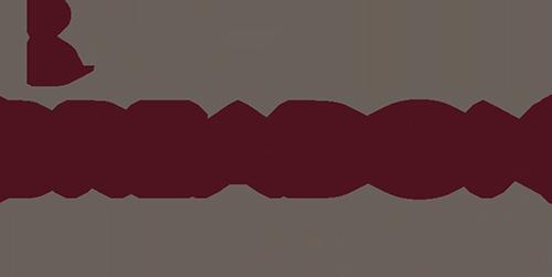 The Breadon Group