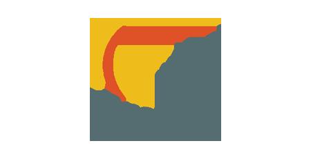 Logo-Economic-Club