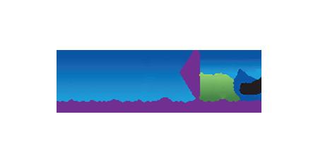 Logo-Mix-MA-TA