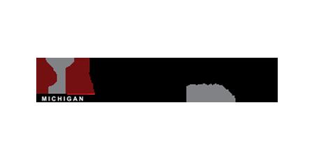 Logo-PIA-Michigan