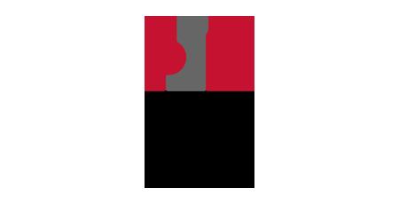 Logo-PIA-NY-NJ